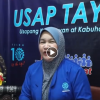 RD Tarhata S. Mapandi with Special Guest Chef Chyrel M. Cariaga on TESDA Usap Tayo
