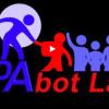 TESDA ABOT LAHAT Video Campaign